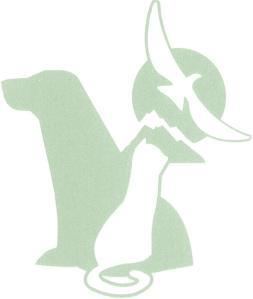 Schuler Funeral logo