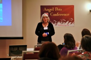Angel Pets Conference 6