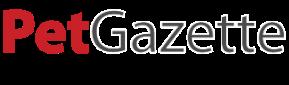 petgazette-logo_tagline1
