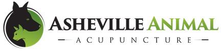 AshevilleAnimalAcupunctue2