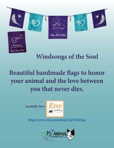 Windsongs