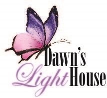 NEW Dawns light LOGO_ka (1)