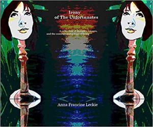 Anna Leckie Book