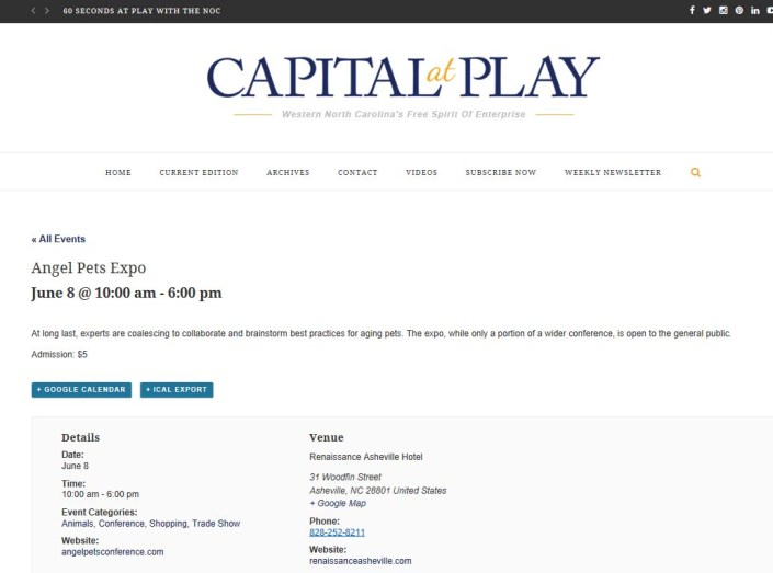 CapitalatPlay