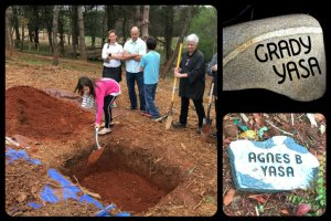 pet-burial-collage