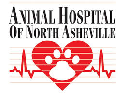 Angel Pets Expo ahna logo