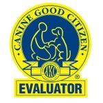 Angel Pets Expo Canine-Good-Citizen-CGC-Evaluator