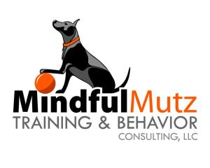 Angel Pets Expo MindfulMutz