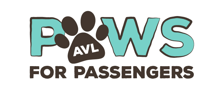 PAWS_LOGO_NEW_0