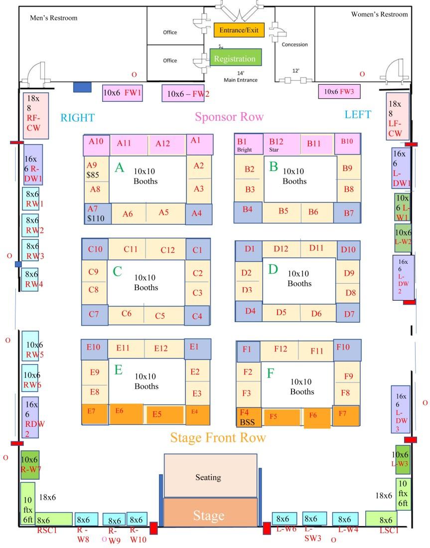 Angel Pets Expo 2020 Diagram Final 13Nov19