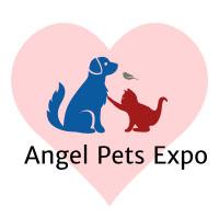 Angel Pets Expo logo 2 copy