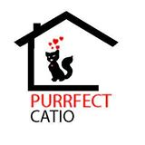 purrfect Catio